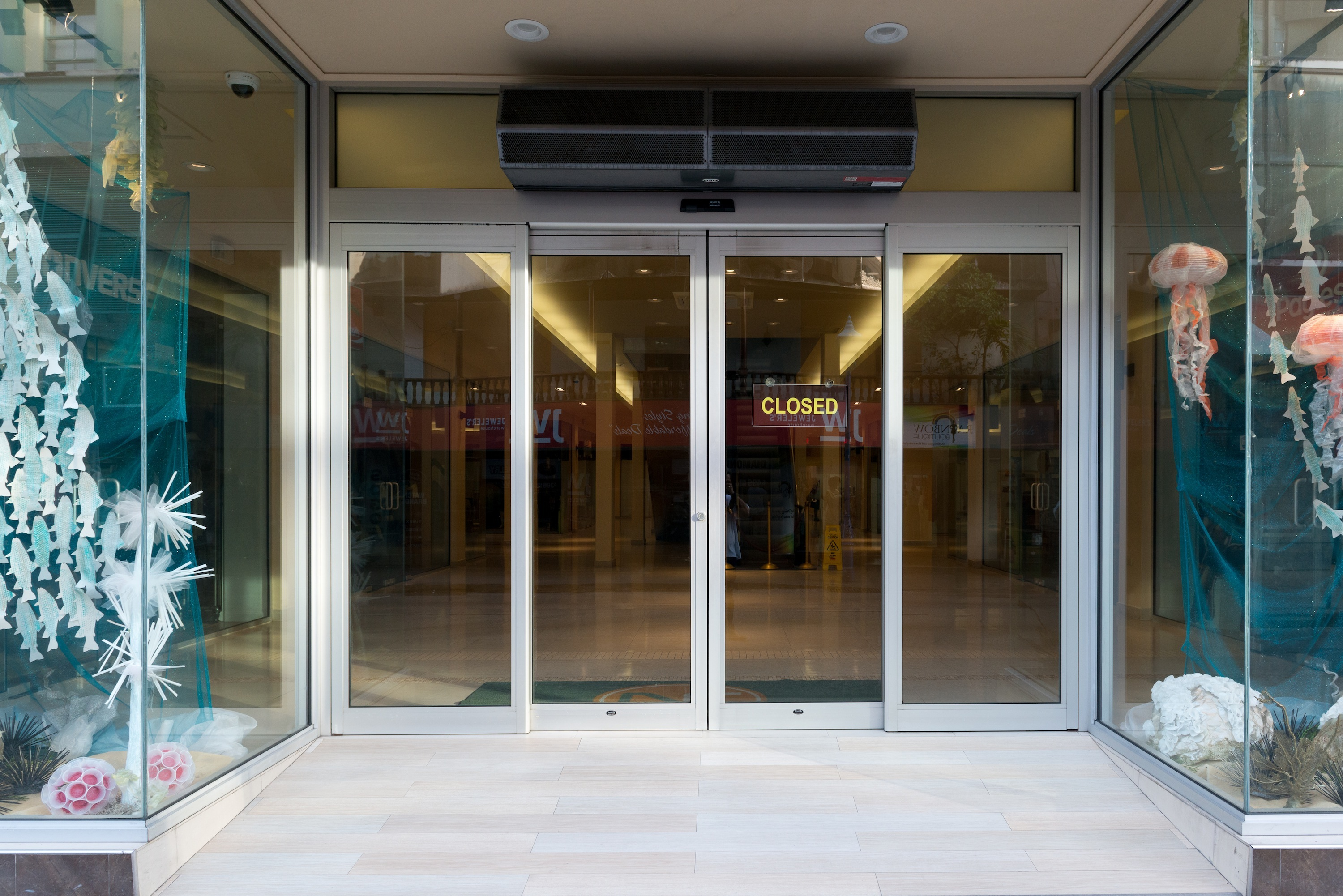 Doors oran ltd automatic doors door openers eventelaan Image collections