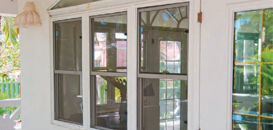 Sash window define window sash for Window definition