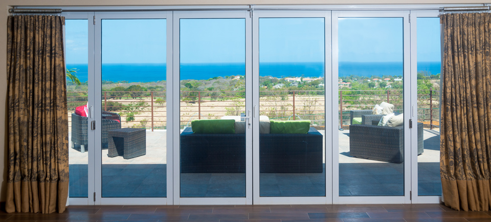 Centor-Bifold-Door-homepage