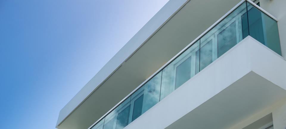 Handrails-homepage