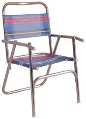 #32 Directors Chair - Model #189