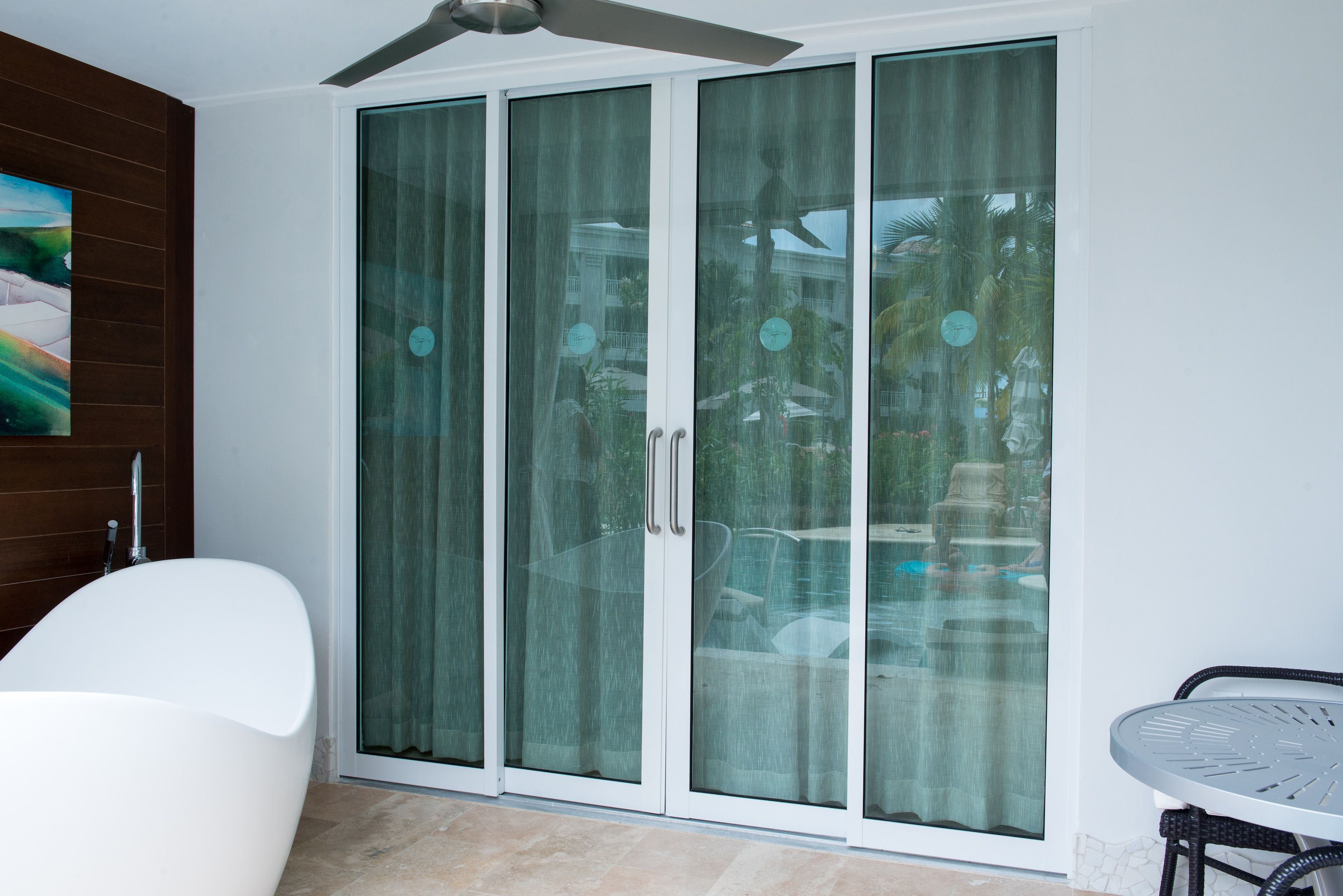 Doors oran ltd scott 4 aluminum sliding doors eventelaan Image collections