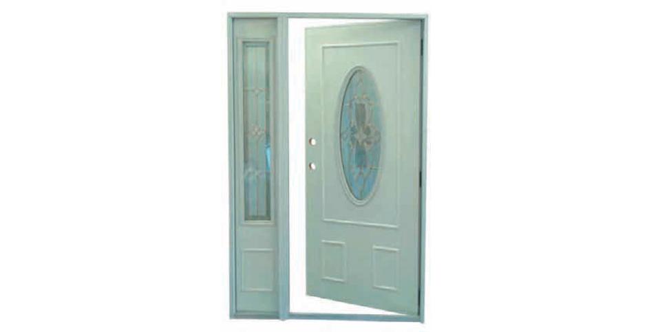 oran ltd automatic doors   door openers besam power swing installation manual besam sl500 install manual