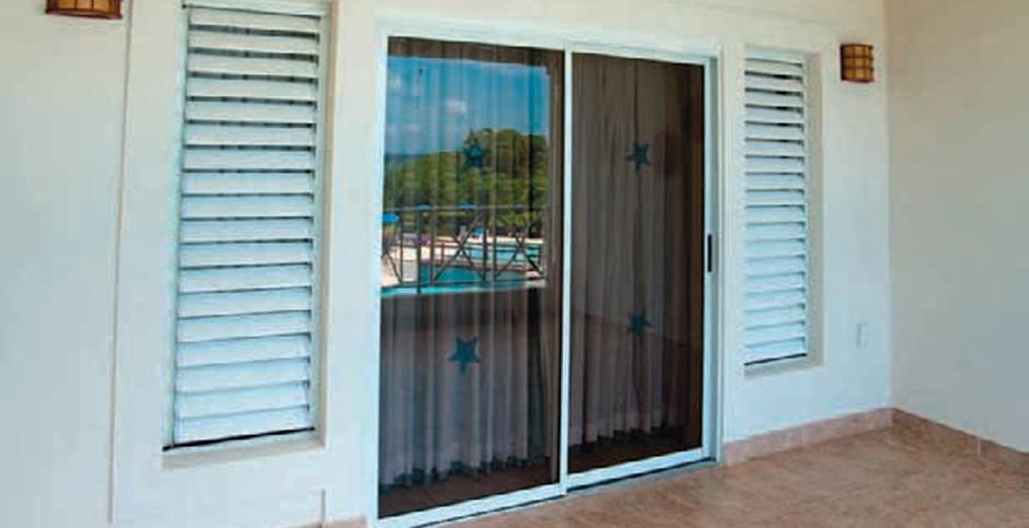 Doors Oran Ltd